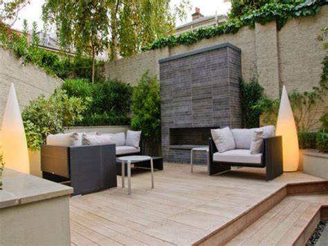 townhouse landscaping ideas small front yard landscaping ideas townhouse www imgkid com the image kid has it