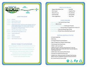 Best photos of template of event program wedding program for Free event program templates word