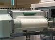 RISO MASTER - Compatible Thermal Master - Box of 2 GR B4 ...