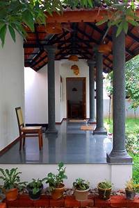 Residence, For, Jeena, And, Shiva