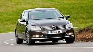 Buying Advice Volkswagen Passat  B7  2010