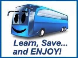 Boat Loan Rates Washington State by Rv Articles News