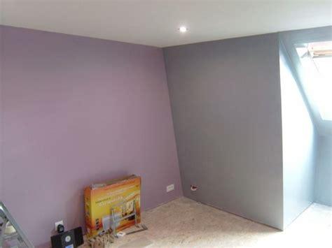 peinture chambre a coucher meuble chambre a coucher algerie