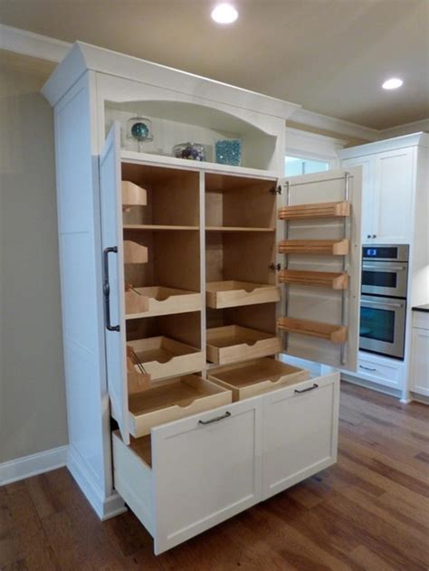 short kitchen pantry cabinet small standalone pantry with doors kitchen cabinets slide