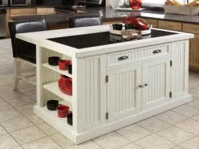 ikea rolling kitchen island kitchen rolling kitchen island table pantries kitchen