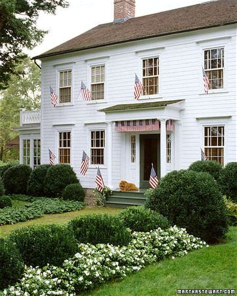 colonial house landscaping 11 best images about colonial landscaping ideas for front of house on pinterest the dutchess