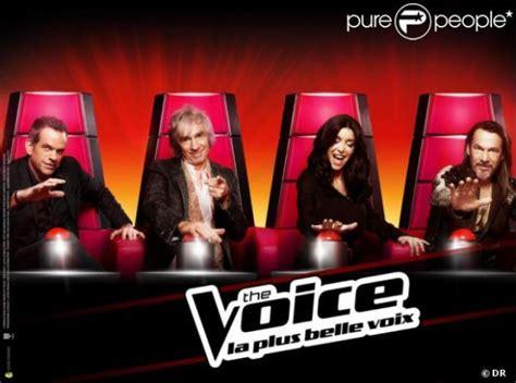 tf1 si e social planning prévisionnel de the voice 2 sur tf1 17 émissions