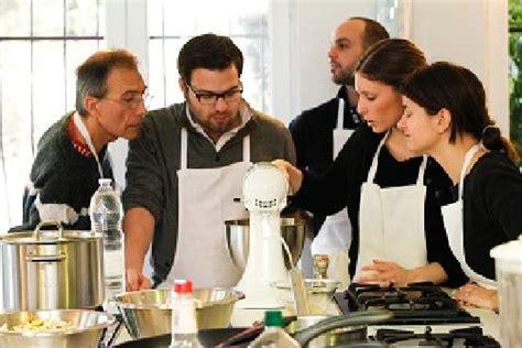 cours de cuisine orientale delicieusement votre sainte foy les lyon 2018 ce qu 39 il faut savoir pour votre visite