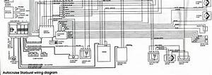 Omnistep Electric Step Problem