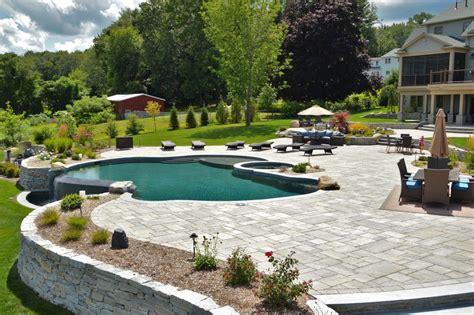 aqua pool and patio connecticut summer upgrades