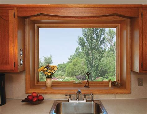 customized vinyl awning windows sunrise windows doors