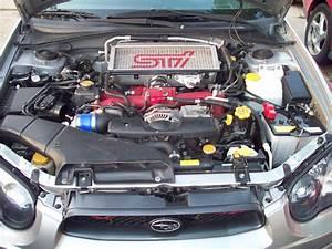 1996 Subaru Impreza Wiring Diagram