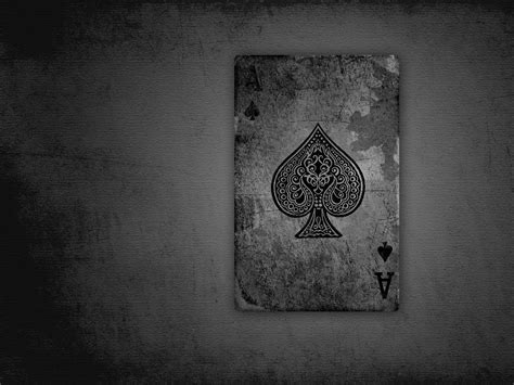 card full hd wallpaper  background image