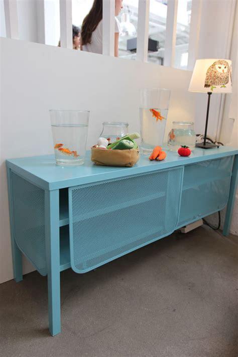 kea cuisine territoires à partager la nouvelle collection d ikea féesmaison