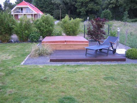 Whirlpool Garten by Gartenwhirlpools Whirlpoolcenter Weeze