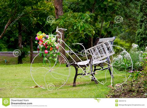 decor jardin champenoux brasseriedb  baltic post