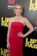 "Julie Bowen – ""Life of the Party"" World Premiere in Auburn"