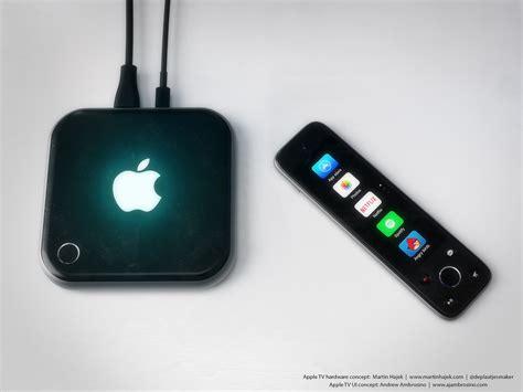 apple tv gebraucht tv stick gebraucht barabekyu
