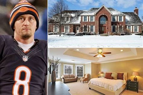 The development of the bugatti veyron was one of the greatest technological challenges ever known in the automotive industry. 27 NFL Players' Jaw Dropping Houses & Cars - We Hope They ...