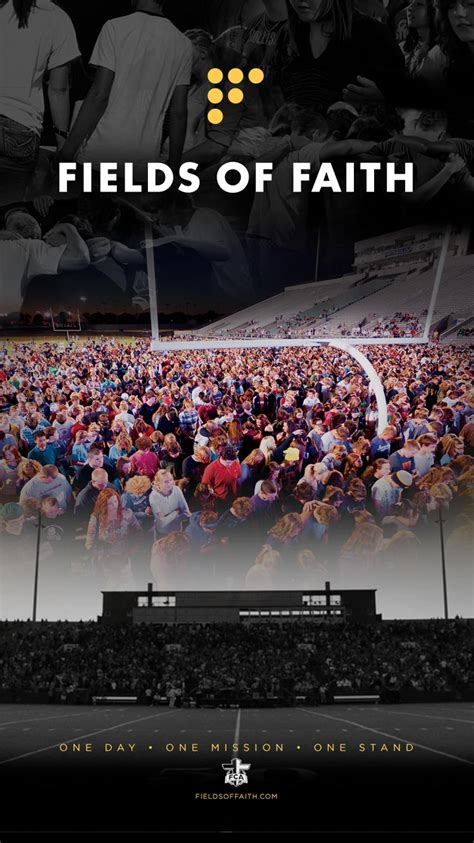 fields  faith  fca resources