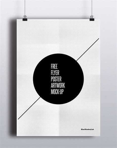 free mockup templates 25 free psd templates to mockup your print designs