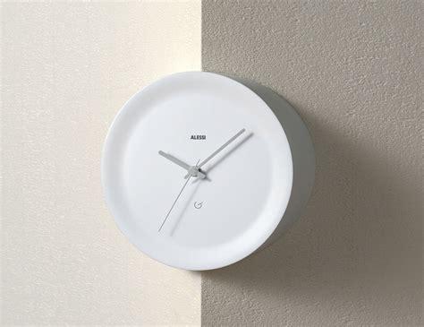 horloge pour cuisine horloge murale design pour cuisine