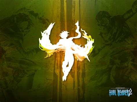 soul reaver  wallpaper ign