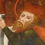 Vratislaus I Duke of Bohemia (0888-0921) • FamilySearch