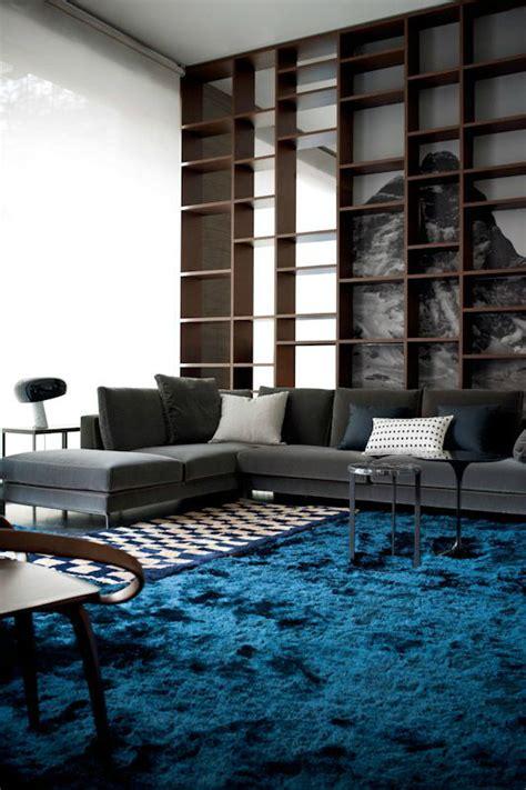 room design ideas for guys 30 living room ideas for men decoholic