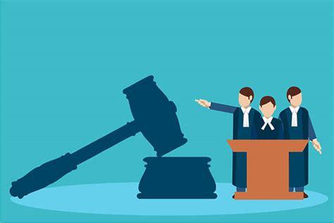 benarkah pengacara  kebal hukum hukumonlinecom
