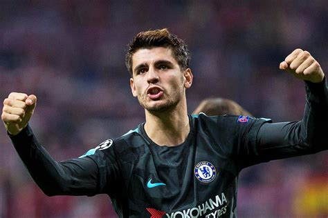 Chelsea vs Man City: Betting tips, odds, team news, live ...