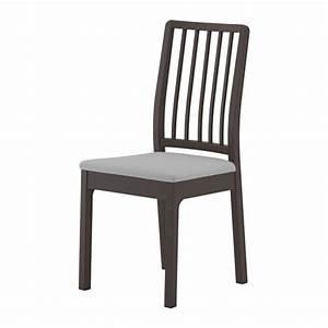 Chaise De Salle A Manger Ikea : ekedalen chaise ikea ~ Teatrodelosmanantiales.com Idées de Décoration