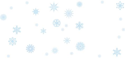 Snowflake Background Png by Winter Wilder A Contemporary Ya Paranormal Novel By