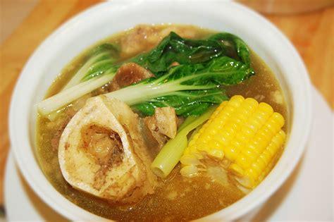 best of cuisine top diet foods diet for food