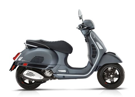 vespa 300 gts sport vespa gts 300 supersport abs asr 232 ve moto center