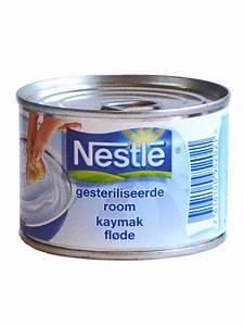 Nestle Nido Milk powder products,Germany Nestle Nido Milk ...