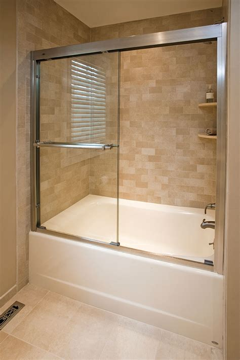 bathroom tub tiles traditional bathrooms designs remodeling htrenovations