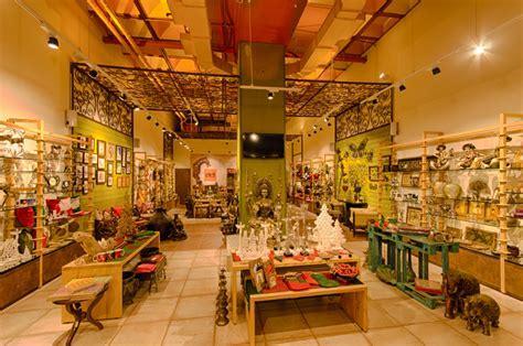 » Eka concept store by FRDC, Bangalore ? India