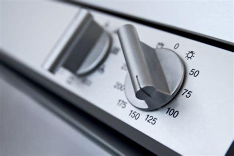cuisine basse temperature procédé de la cuisson basse température