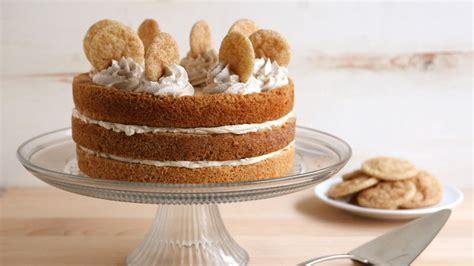 snickerdoodle cookie cake recipe bettycrockercom