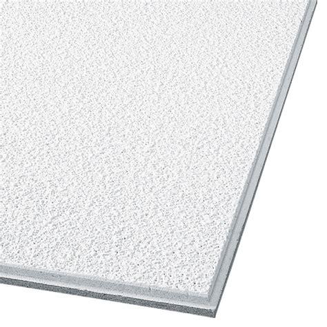 armstrong ceiling tiles distributors uk 100 tegular ceiling tiles armstrong armstrong prima