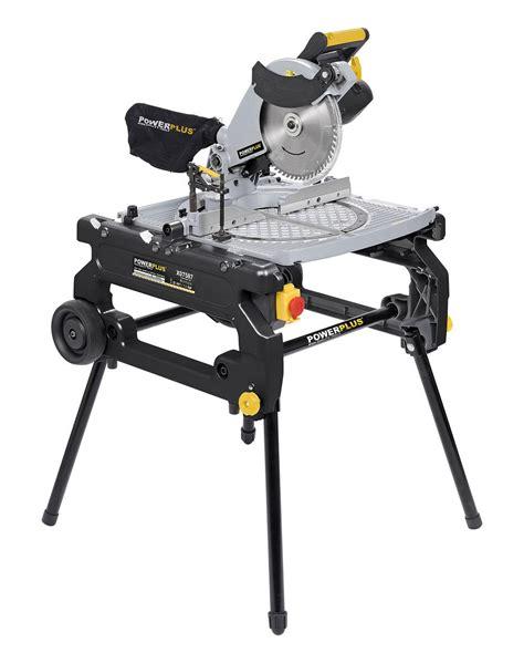 circular saw or table saw flipover chop saw miter saw table saw circular saw saw