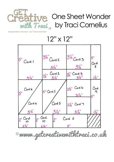 sheet    sheet  card sketches