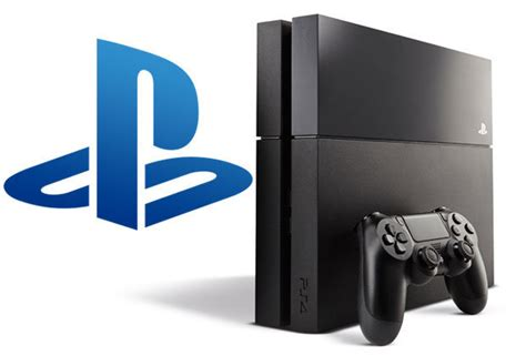 ps4 pics at home sony to reveal new ps4 slim console this year claims Gallery