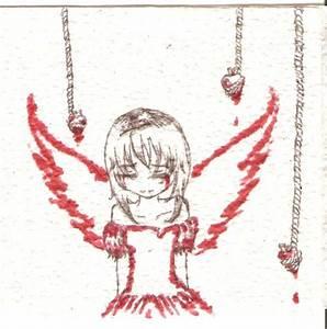 Imagenes De Amor Para Dibujar A Lapiz Faciles Imagui