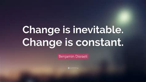 Benjamin Disraeli Quotes (100 Wallpapers)