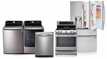 Appliances Conn Financing Appliance Conns Credit Refrigerators