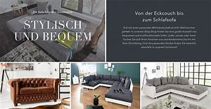 Riess Ambiente De : design couchtisch 2er set big fusion matt schwarz chrom ~ Pilothousefishingboats.com Haus und Dekorationen