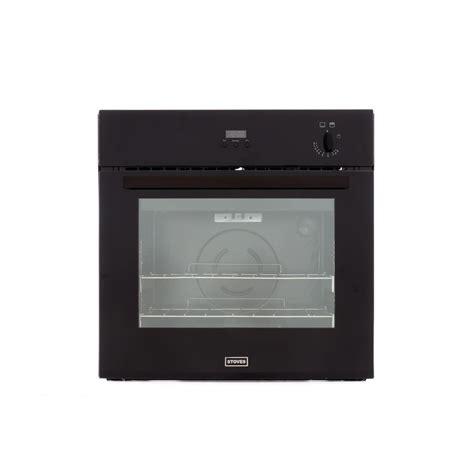 built  ovens stoves built  gas oven