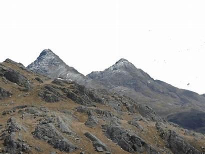 Mountains Mountain Hills Clipart Transparent Tall Holidays